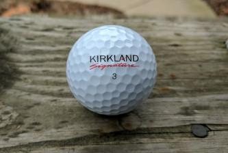 KirklandBall