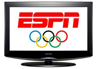ESPN_Olympics_Samsung_HDTV