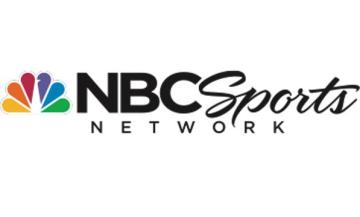 Nbc Sports Network Will Rebrand As Nbcsn