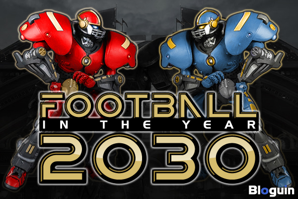 594f23408f3 Football in 2030: The evolution of football coverage