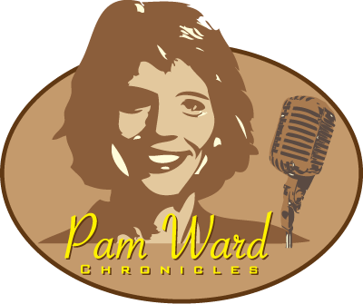 pamwardchronicles