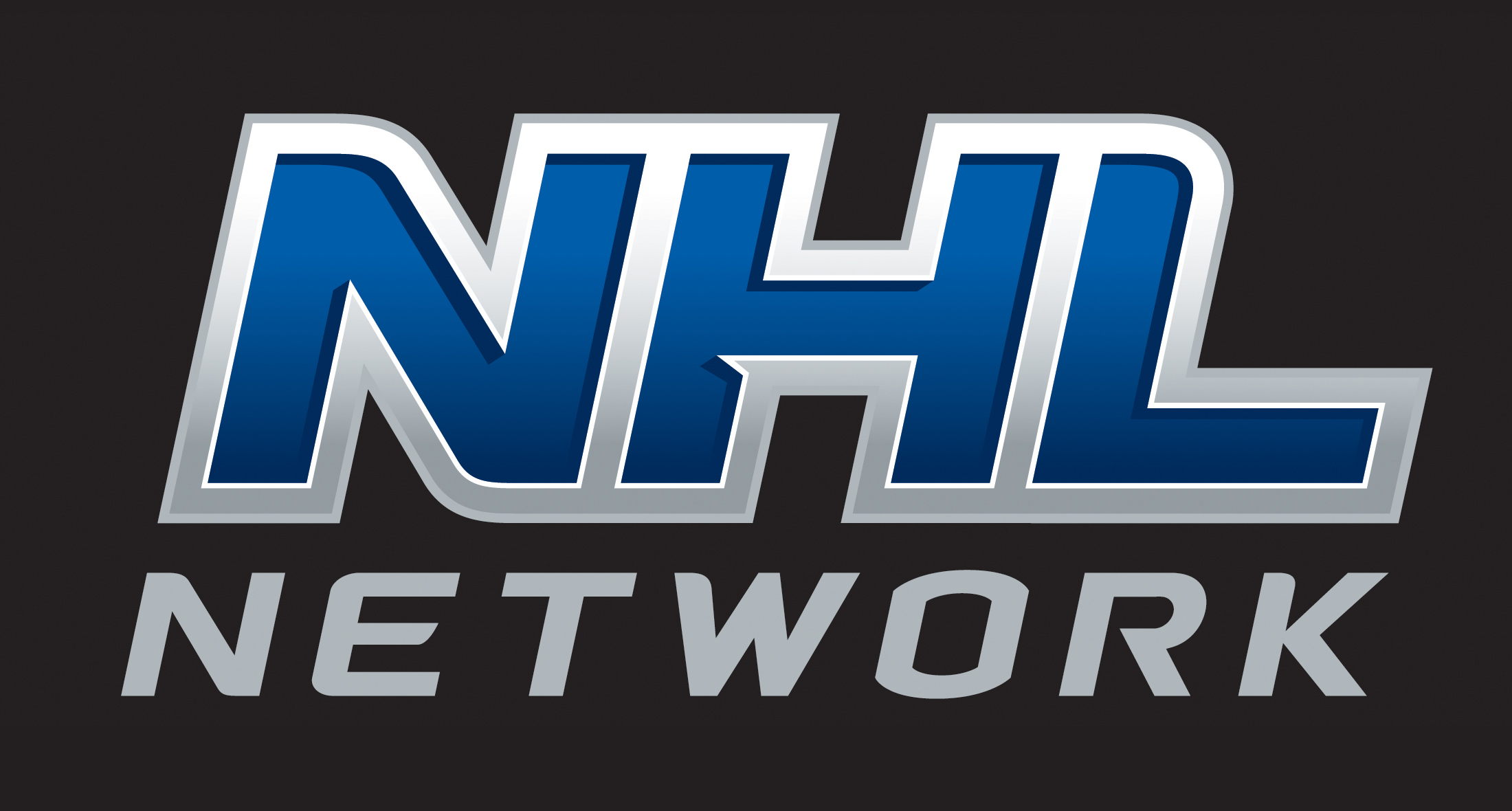 The NHL Network is still the league's
