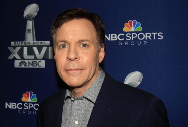 My Hobby Essay In English The Halftime Essays Of Bob Costas On Sunday Night Football Are Usually  Little More Than An Excuse For Nbcs Prized Sportscaster To Get Some Face  Time And  Example Essay Thesis Statement also Essay On Religion And Science Video Bob Costas Halftime Essay Delves Into Jovan Belcher And Gun  Global Warming Essay In English