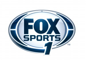 What Channel Is Fox Sports 1