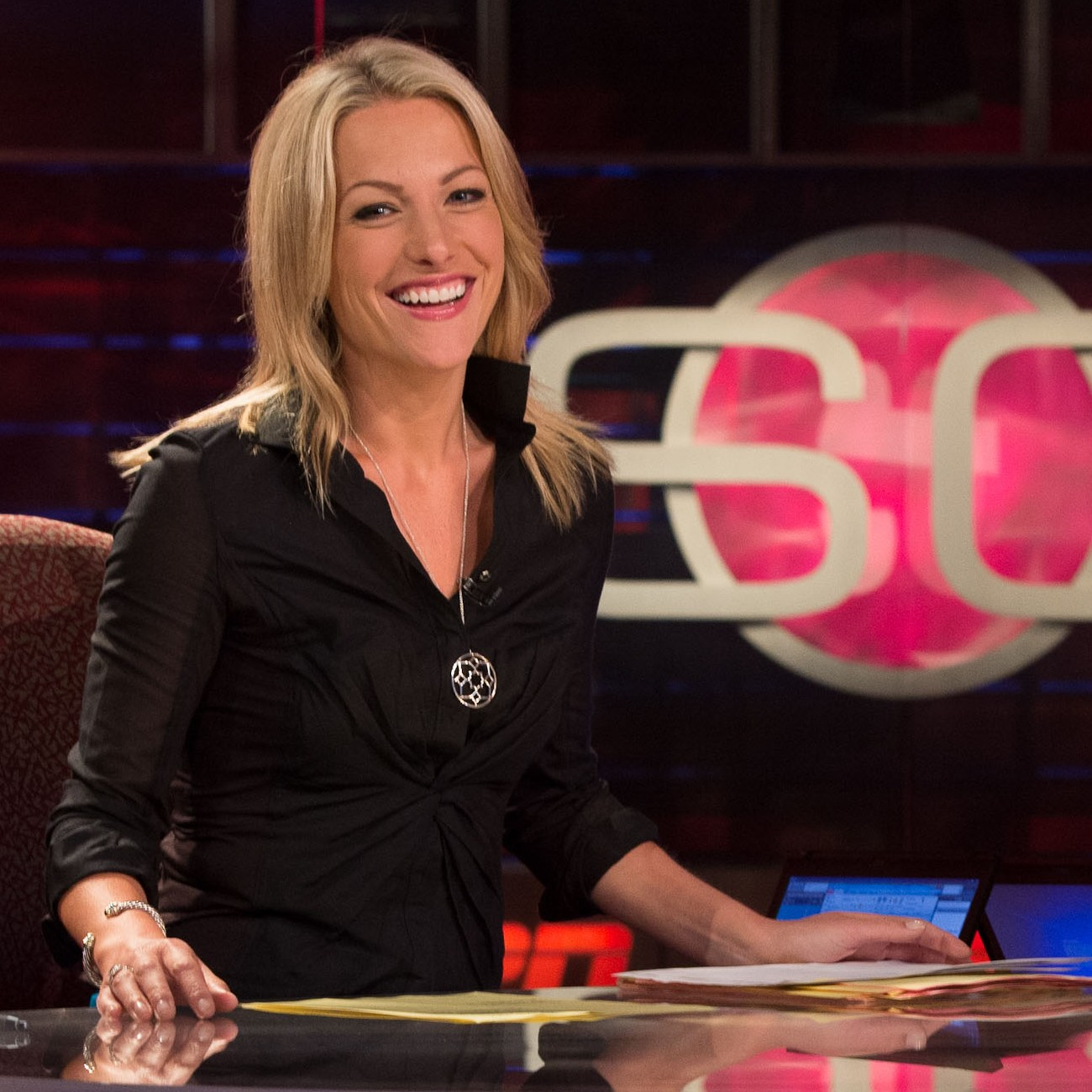 The Top 25 SportsCenter Anchors of All-Time