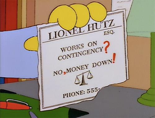 hutzcard