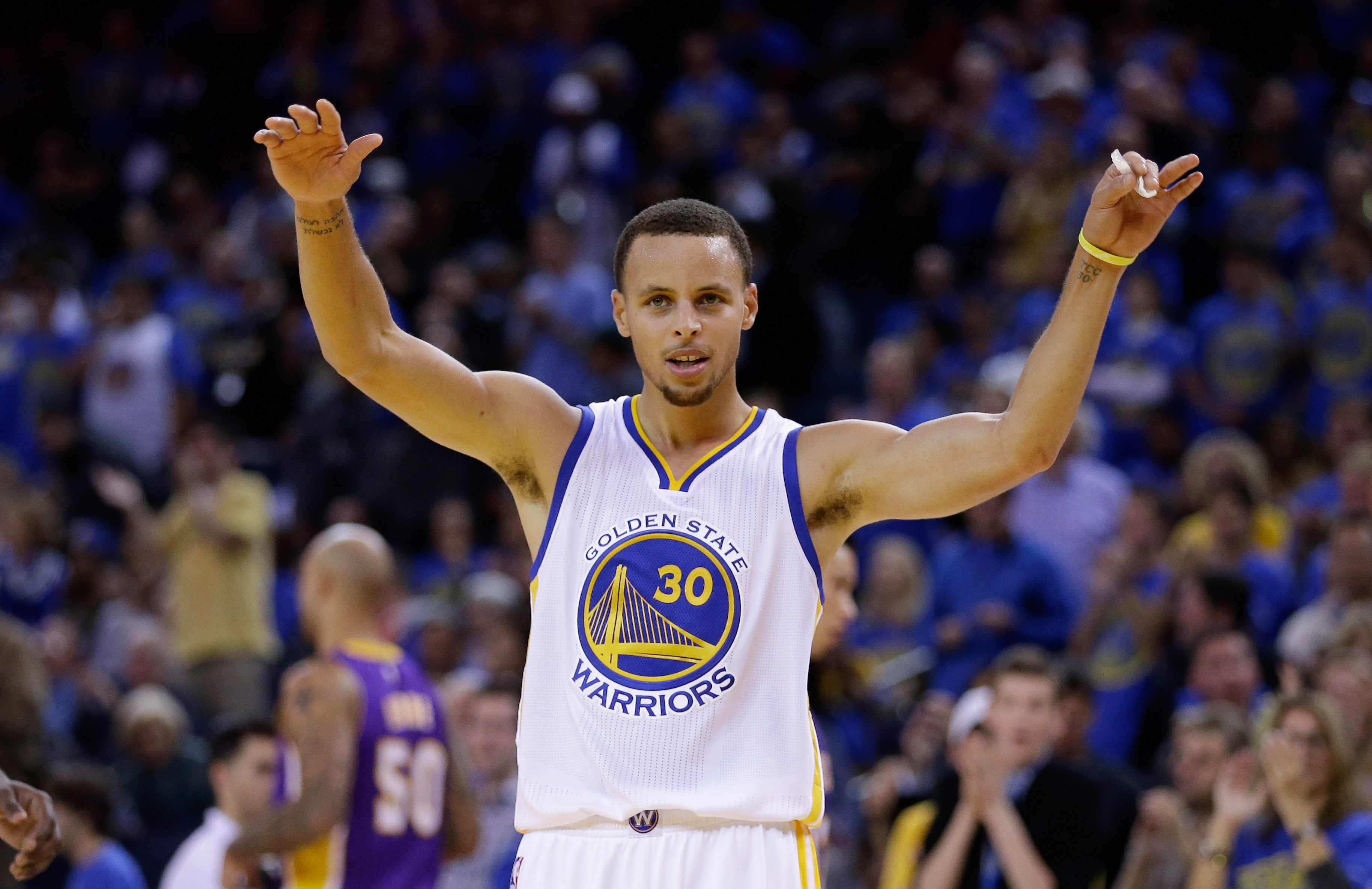 big sale e85a6 ed7ef Steph to trademark 'Chef Curry' nickname