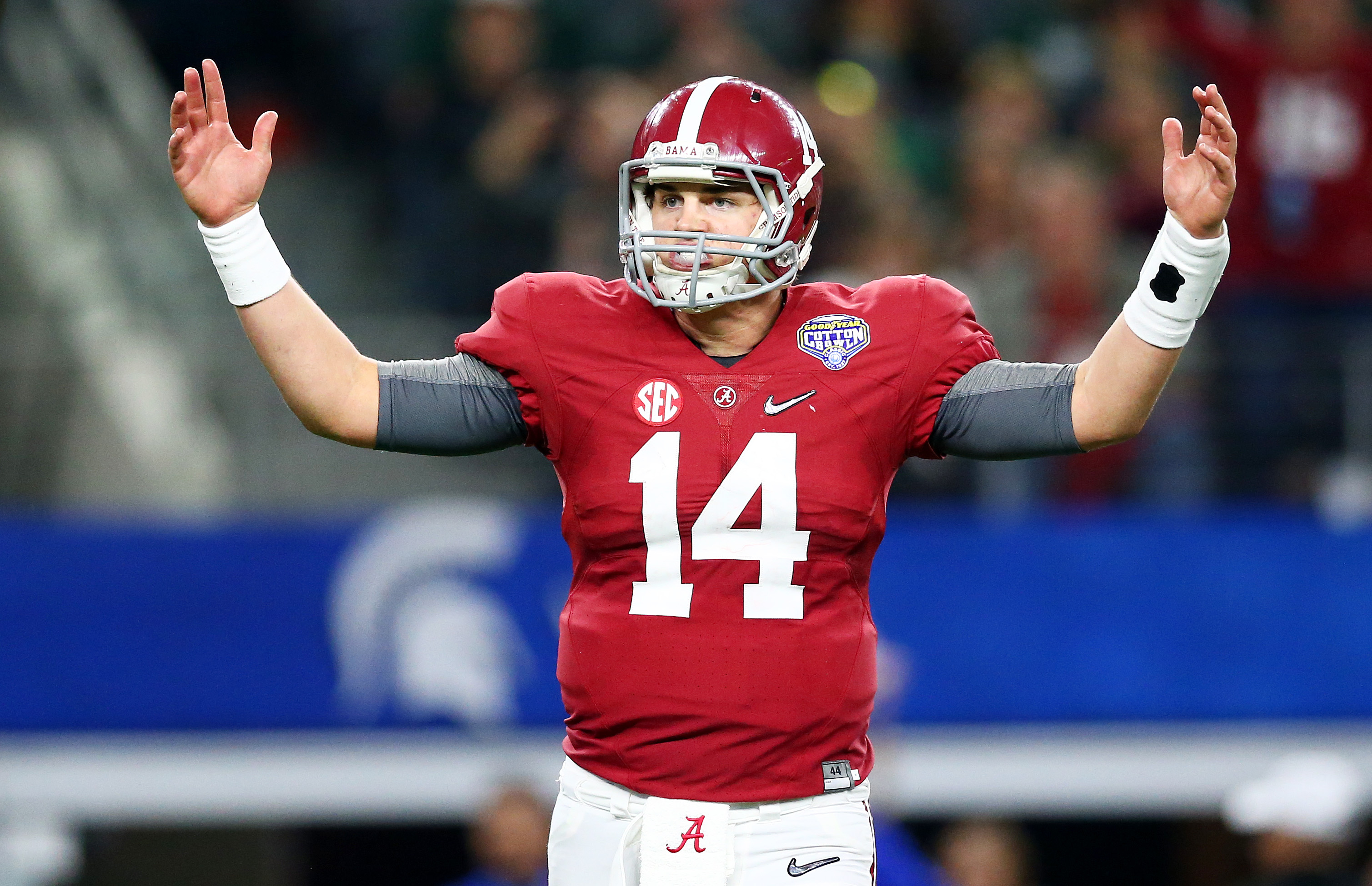 super popular 83985 f6604 University of Florida tried to get Tim Tebow to speak for ...