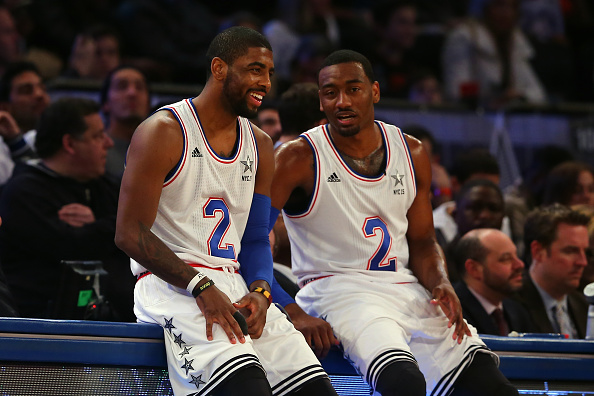 Will expanding NBA All-Star rosters really make the game any