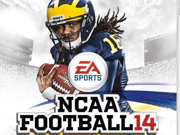 Kirk Herbstreit wants EA Sports to revive NCAA Football