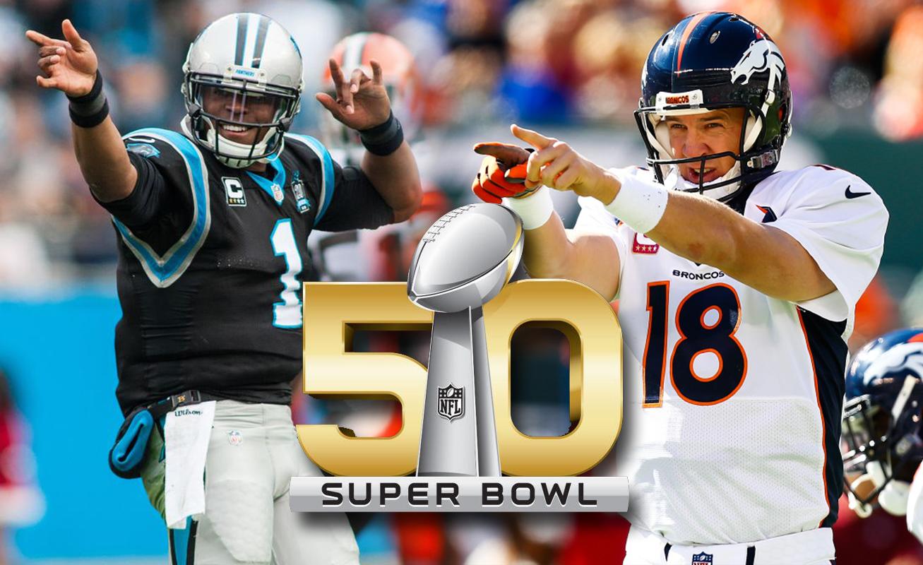 new arrival 17cdb 3d1b8 A history of Super Bowl uniforms