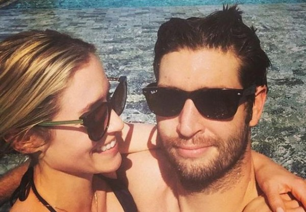 Kristin Cavallari Wedding.Kristin Cavallari Opens Up About Marriage To Jay Cutler In New Book