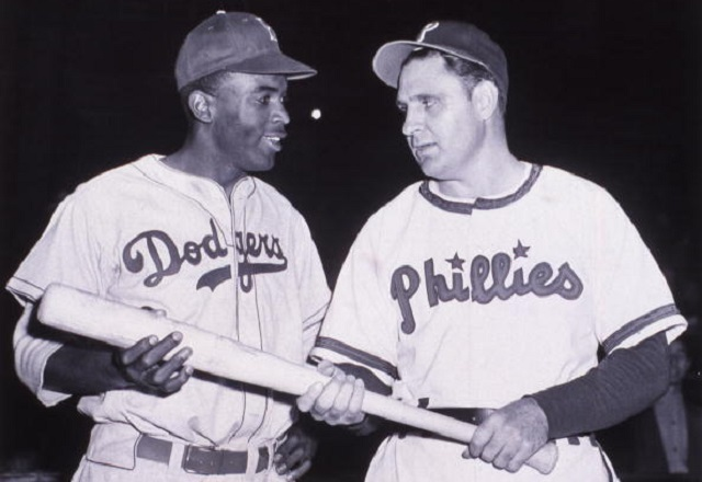 79ae9749 After 69 years, Philadelphia apologizes to Jackie Robinson