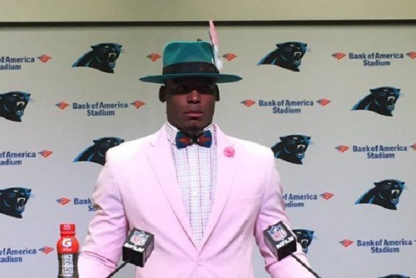 cam-newton-outfit.png