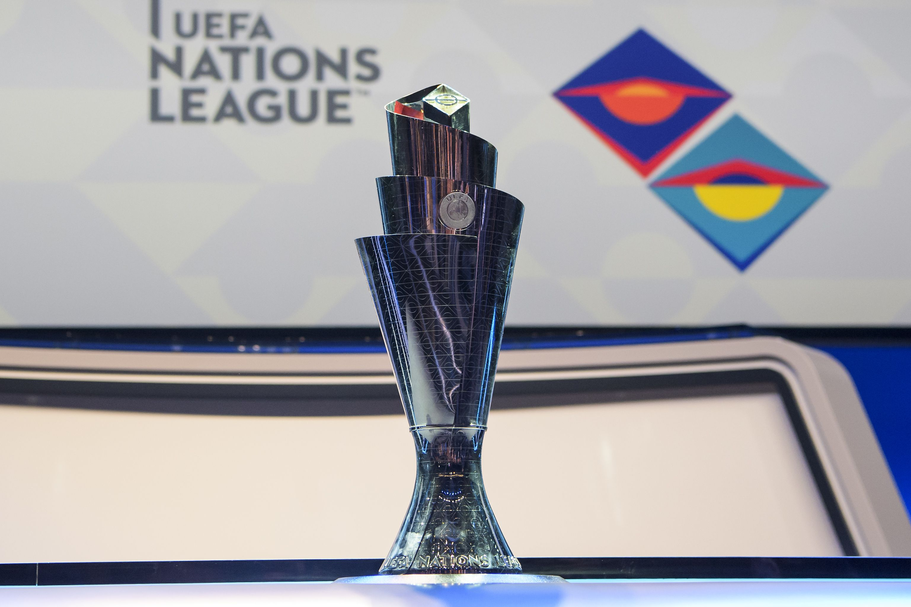 The Uefa Nations League Was Unquestionably Successful But Is It Sustainable