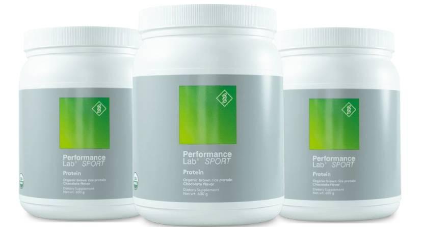 Best Green Superfood Powder 2020.Best Protein Powder 2020