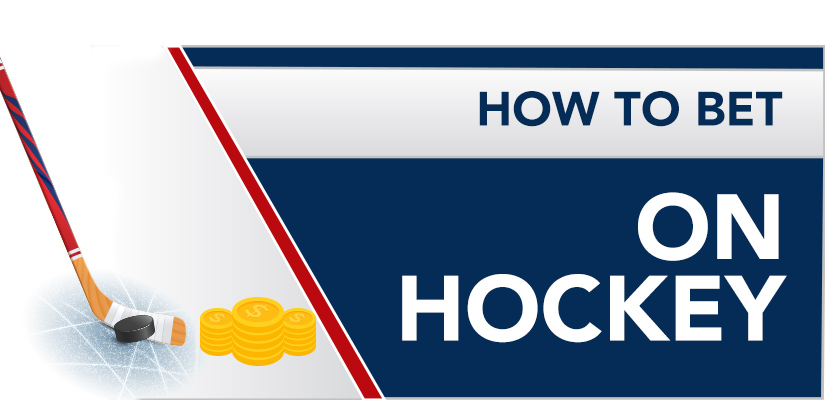 Khl hockey betting lines how to bet on football without going to vegas