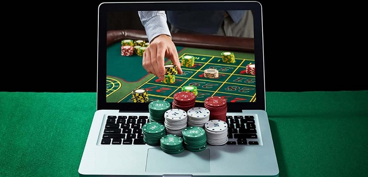 How Instant Casinos changed the pace of online gambling.