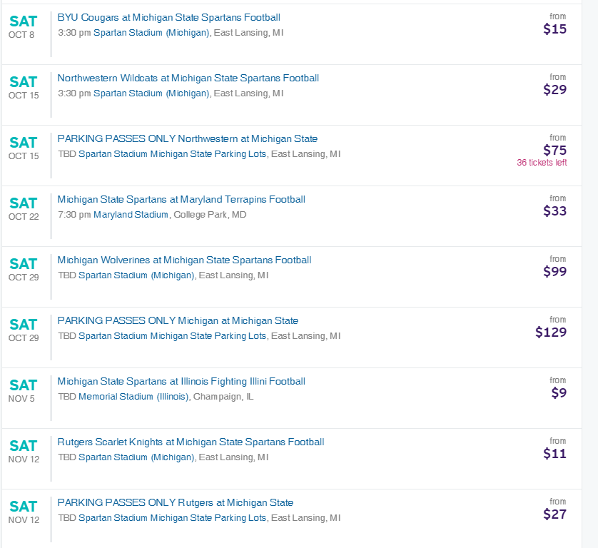michigan-state-ticket-prices